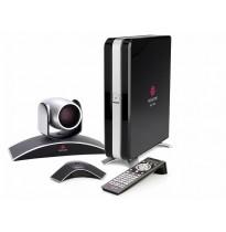 Polycom HDX 7000-1080 система видеоконференцсвязи HD Camera EagleEye III 1080p