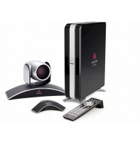 Polycom HDX 7000-720 система видеоконференцсвязи HD Camera EagleEye III