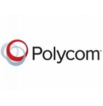 2457-28665-001 Polycom кабель 7,5 м People+Content, переходник DVI(M) на VGA(M)