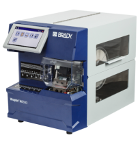 Принтер-аппликатор BRADY Wraptor A6500