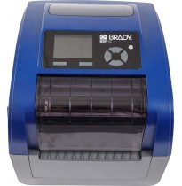 Стационарный термотрансферный принтер BRADY BBP12