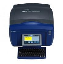 Промышленный стационарный термотрансферный принтер BRADY BBP85