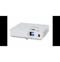 Hitachi CP-WX30LWN