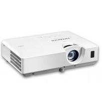 Hitachi CP-WX3541WN