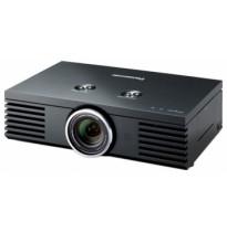 Panasonic PT-AE4000E для домашнего кинотеатра