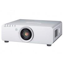 Panasonic PT-D5000ELS (без объектива)