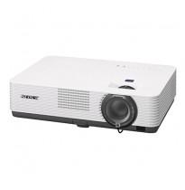 Sony VPL-DX240
