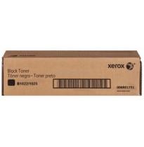 006R01731 Тонер-картридж Xerox Toner Cartridge black