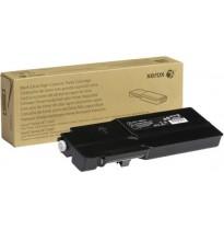 106R03508 Тонер-картридж Xerox Standard Capacity Toner Cartridge VersaLink C400 / C405 black 2500 стр.