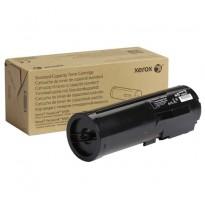 106R03581 Тонер-картридж Xerox Standard Capacity Toner Cartridge VersaLink B400 / B405 black 5900 стр.