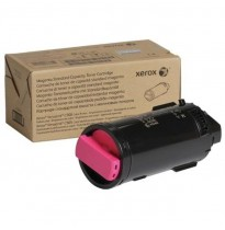 106R03878 Тонер-картридж XEROX VersaLink C500/C505 пурпурный (2,4K)
