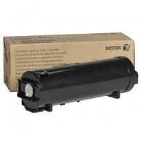 106R03943 Тонер-картридж Xerox High-Capacity Toner Cartridge black