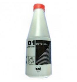 0002926741 Девелопер Oce D1 (1х1,65 кг) для инженерного копира Oce 7050/7051/7055/7056