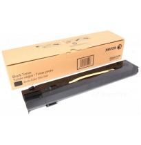 Тонер Xerox Toner Color 550, 560, 570 (black), 30000 стр. 006R01529