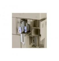 0134B003 Комплект съемного жесткого диска - B1 Graphic Arts Package, Premium Edition V.2.3