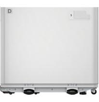 0163C003 POD Deck Lite-C1
