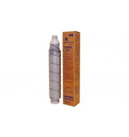 024B TN-511 Тонер Konica Minolta bizhub 361/421/501/420/500
