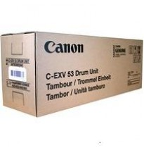 0475C002AA  000 Фотобарабан Canon C-EXV 53 DU EUR CPT
