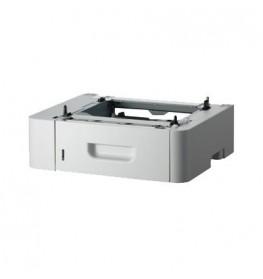 0732A025 Устройство подачи бумаги-Z1 Cassette Feeding Module-Z1