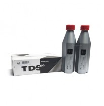 1060023339 Девелопер Oce TDS100 (1x1,65 кг)