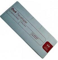 1060040977 Девелопер Oce TDS7х0/PlotWave750 (1х1,75 кг)