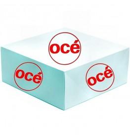 Комплект Oce KIT 9600 для 9600/TDS3X0/TDS4X0/TDS600