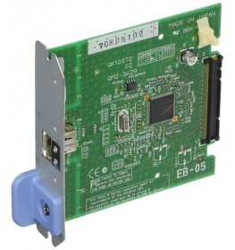 1317B001 Canon плата расширения IEEE 1394 EXPANSION BOARD EB-05