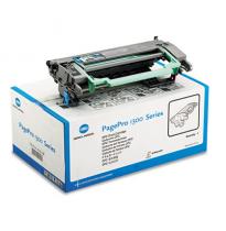 4519313/1710568-001 драм-картридж для принтера Konica Minolta PagePro 1350
