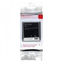 1829B003 Картридж Oce Ink IJC236 (black), 130 мл