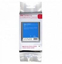 1830B003 Картридж Oce Ink IJC236 (cyan), 130 мл