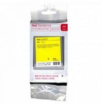 1832B003 Картридж Oce Ink IJC236 (yellow), 130 мл