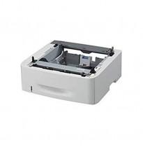 2849B001 Кассета FL-AJ1 FL Cassette-AJ1