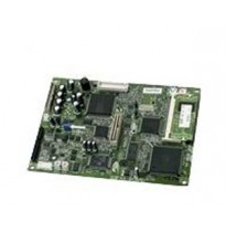 2858B003 Факсимильная плата Super-G3 AG1 Super G3 Fax Board-AG1