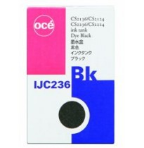 29952265 Картридж OCE для плоттера CS2424/2436 Black