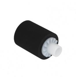 Ролик захвата бумаги из кассеты 302F906240 | 2F906240