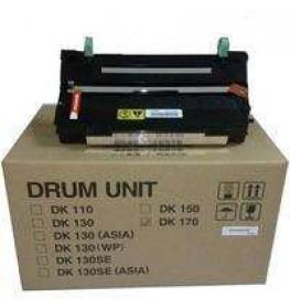 Драм-юнит DK-170 302LZ93061   2LZ93060   302LZ93060