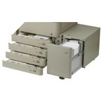 3655B003 Стойка для бумаги-B2 Paper Deck Unit-B2