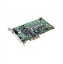 3675B013 Плата факсимильной связи-AE2 Super G3 FAX Board-AE2