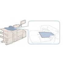 3709B002 Блок вставки документов-J1 Document Insertion Unit-J1