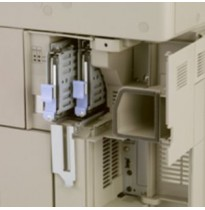 3715B001 Комплект съемного жесткого диска-AС1 Removable HDD Kit-AC1
