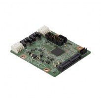 3717B002 Комплект для шифрования данных на жестком диске-C3 HDD Data Encryption Kit-C3
