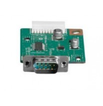 3725B001 Комплект последовательного интерфейса-K1 Serial Interface Kit-K1