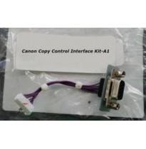 3726B001 Интерфейс для контроля копирования-A1 Copy Control Interface Kit-A1