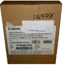 3730B002 Комплект для подключения устройства считывания карт-А2 Copy Card Reader Attachment-A2