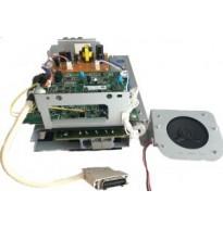 3732B010 Плата факсимильной связи-AD2 Super G3 FAX Board-AD2