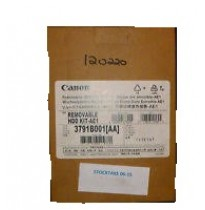 3791B001 Комплект съемного жесткого диска- AE1 Removable HDD Kit-AE1