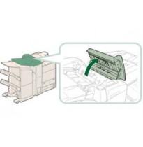 3896B003 Блок вставки документов-L1 Document Insertion Unit-L1