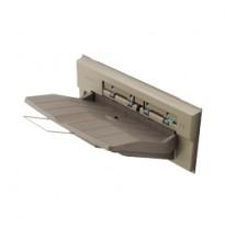 3898B001 Лоток для вывода со сдвигом E1 Shift Tray-E1