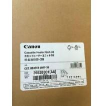 3953B001 Блок подогрева кассет-38 Cassette Heater Unit - 38