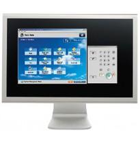 4001B002 Комплект ПО для удаленного оператора-B1 Remote Operators Software Kit-B1